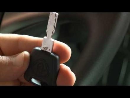 Chave Codificada Caminhão Orçamento Jardim Shangai 51 - Chave Codificada Moto