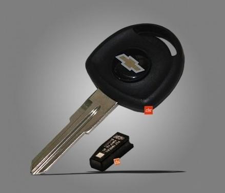 Preço de Chave Codificada Simples Dom Pedro - Chave Codificada Moto