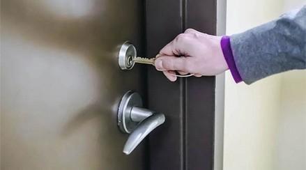 Serviço de Abertura de Fechadura Residencial Shangrilá - Abertura de Fechaduras Multiponto
