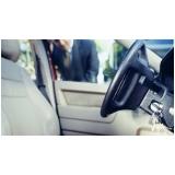 abertura de fechaduras automotiva