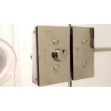 abertura de fechaduras elétrica