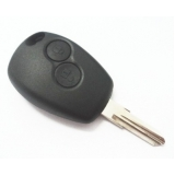 chave codificada com alarme orçamento Terminal Intermodal de Cargas