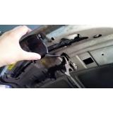 conserto de fechaduras de auto Reserva da Floresta