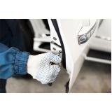 consertos de fechaduras de auto