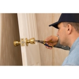 consertos de fechaduras simples
