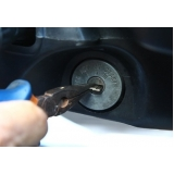 consertos de fechaduras de auto preço Vila 31 de Março