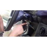 consertos de fechaduras de auto Jardim Conceição