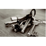 cópias de chaves de cofre cotação Cabras