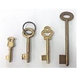 cópias de chaves gorje cotação Fazenda das Cabras