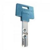 cópias de chaves multiponto sem modelo Guanabara