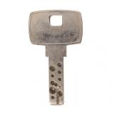 cópias de chaves multiponto valor Jardim Santa Clara