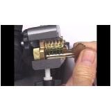cópias de chaves simples sem modelo cotação Vila Dona Ninoca