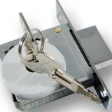 cópias de chaves tetra sem modelo valor Vila Castelo Branco