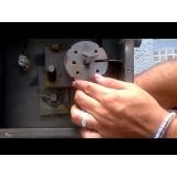 empresa de consertos de fechaduras de cofre  Jardim Santa Margarida