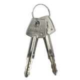 onde fazer cópias de chaves tetra sem modelo Souzas