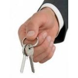 qual o valor de cópias de chaves simples sem modelo Guarani